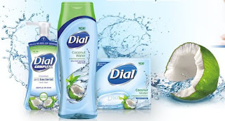 Dial Coconut Water Body Wash products.jpeg
