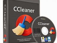 CCleaner Professional Plus full version free download