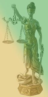 Temida–symbol-prawa-praworządności-sprawiedliwości
