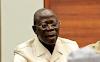We lost because of Oshiomhole's irresponsible leadership - Edo APC