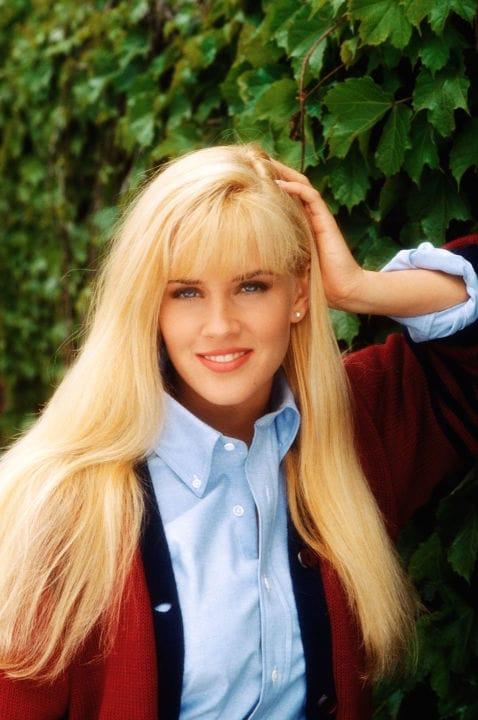 All Hail One of Playboys Paramount Playmates, Jenny