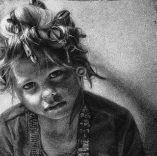 mujeres-y-niñas-dibujos