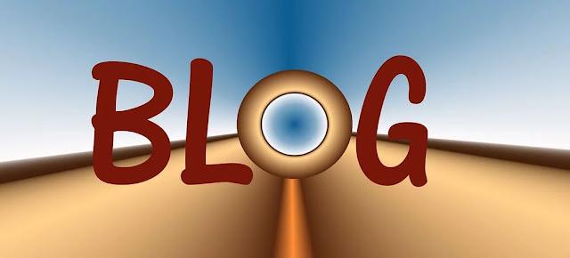 blog, blogging super, blogging kuat