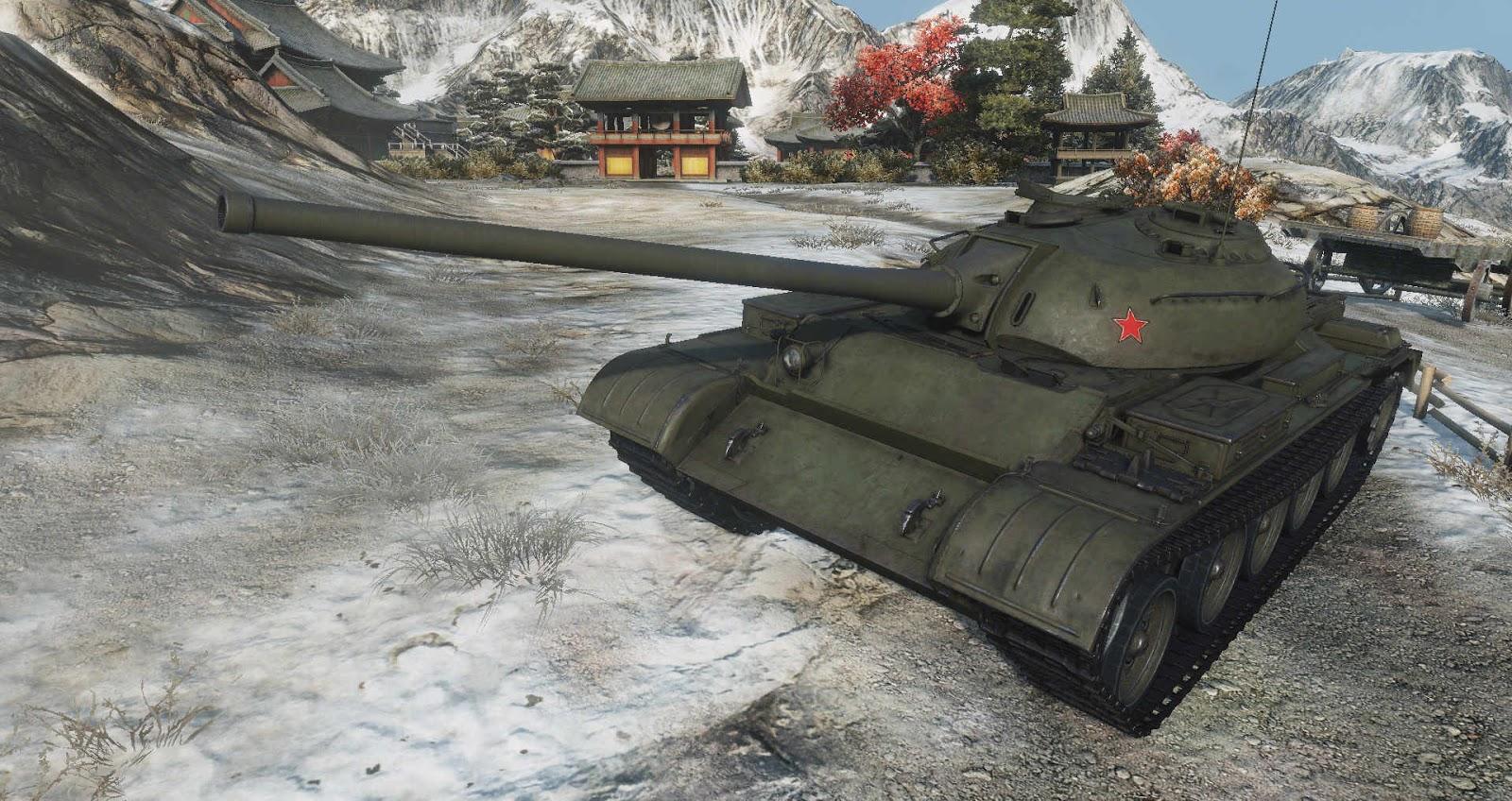 t-54 premier prototype de matchmaking Macédoine datant de la culture