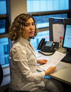 Mariami Lolashvili