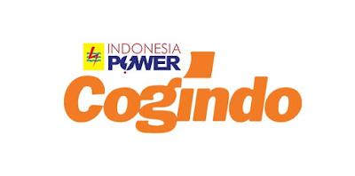 Rekrutmen PT Cogindo Daya Bersama Januari 2020