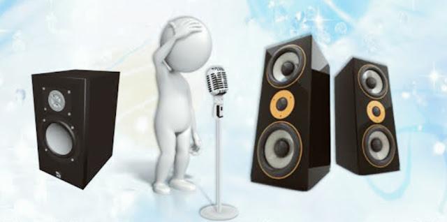 Pengertian musik dan nyanyian dalam islam