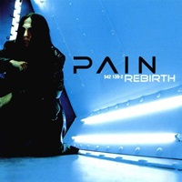 [1999] - Rebirth