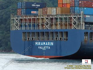 Miramarin
