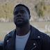 """Estrelado pelo próprio Kevin Hart, J. Cole libera o videoclipe da faixa """"Kevin's Heart"""""""