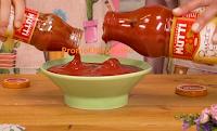 Logo Mutti ''Il piatto delle meraviglie'': vinci gratis corsi di cucina con il tuo bambino