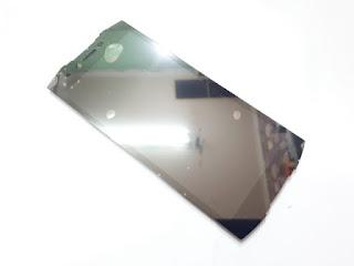 LCD Touchscreen Doogee S55 Outdoor New Original Doogee