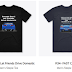 Craig Lieberman : Fast and Furious : T- Shirts