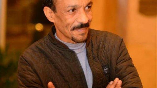 بعد شائعة وفاته.. معلومات عن الفنان محمد فاروق شيبا