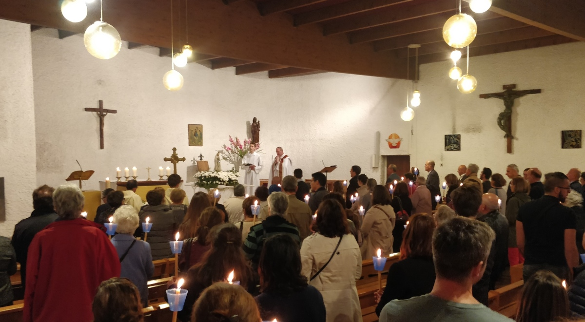 http://www.saintmaximeantony.org/2017/10/cheminer-vers-la-consecration-au-coeur.html