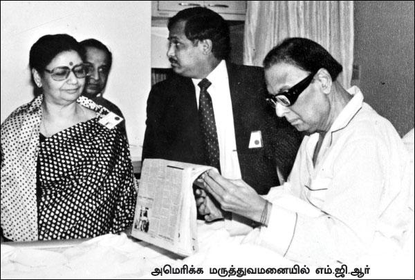 சசிகலா ஜாதகம் - 38 - ஜெயலலிதாவின் தனி ரூட்!