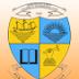 Modern Education Society's College of Engineering Pune Wanted Professor/Associate Professor/Assistant Professor