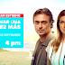 "Imagen TV continúa apostando a los dramas turcos ¡Estrena ""Second Chance""!"
