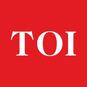 The Times of India Newspaper (MOD, Prime Unlocked) APK For Android