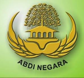 Korpri Indonesia
