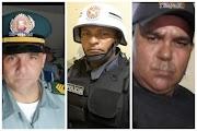 Prefeitura de São Roberto mantém impasse com Polícia Militar do município