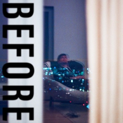 James Blake - Before (EP) (2020) - Album Download, Itunes Cover, Official Cover, Album CD Cover Art, Tracklist, 320KBPS, Zip album