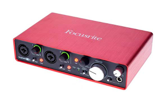 placa-de-audio-focus-rite