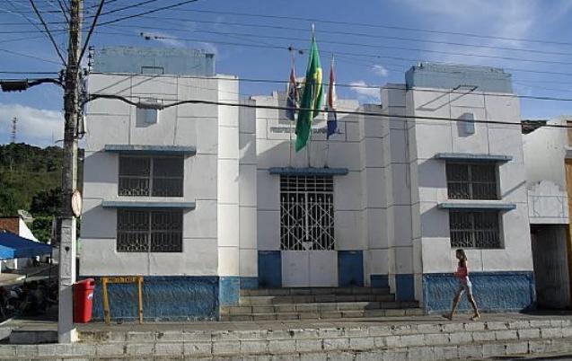 Prefeitura de Mata Grande lança concurso com 291 vagas de ensino fundamental a superior