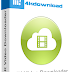 4k video downloader 3.8.1 Descarga videos en alta calidad