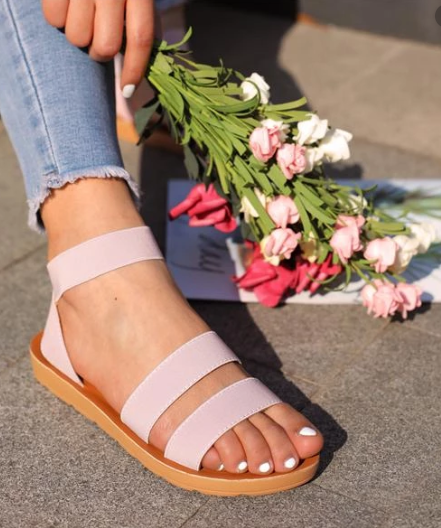 10 Types Of Footwear Every Girl Must Have In Her Shoe Collection -  Vestellite
