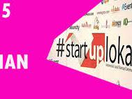 5 Startup Terbaik dan Terpopuler Di Indonesia Saat Ini