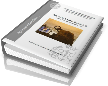 vb6 manual pdf