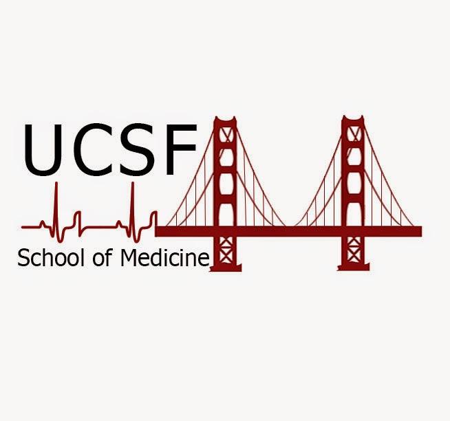 One Medical Logo Dragon