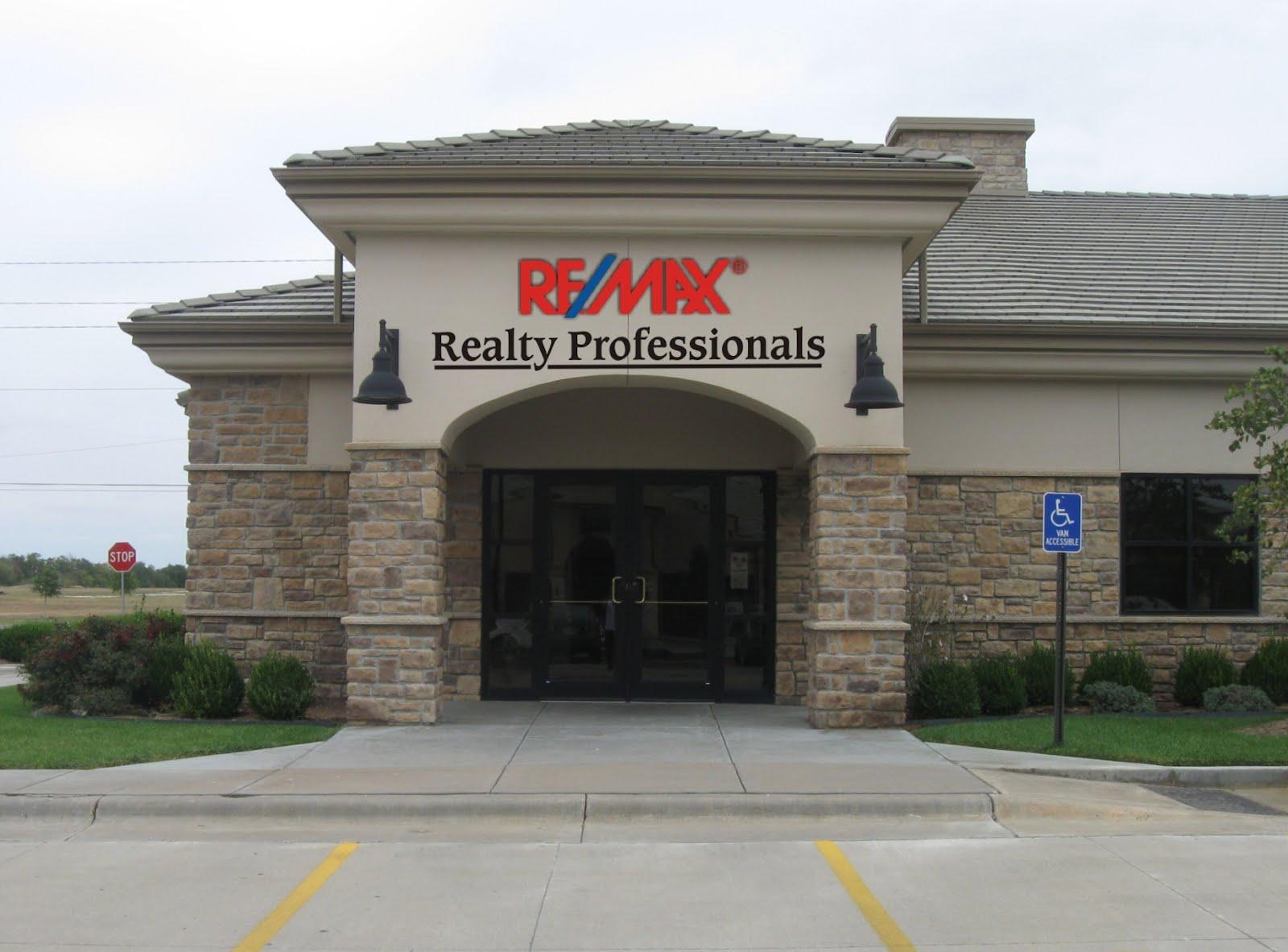 Wichita, KS Real Estate Information: 2012