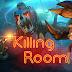 برابط جديد تحميل لعبة Killing Room كاملة 2017  حصريا على النور HD للمعلوميان