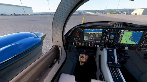 Microsoft-Flight-Sim-2020-Cockpit