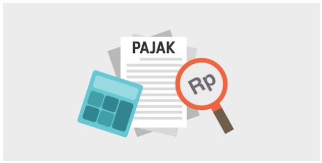 Cara Mendaftar NPWP Online dengan Mudah dan Cepat, Perhatikan Langkah-langkahnya