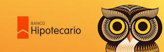 La publicidad de la acción colectiva en el sitio web se mantiene hasta el decreto de autos - UCU c/ Banco Hipotecario - Cámara 1ª Civil y Comercial