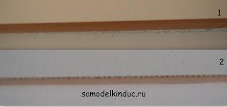 http://samodelkinduc.ru:Поклейка мебельной кромки или кромкованиe