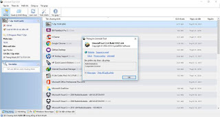 Uninstall Tool 3.5.7 Build 5611 Corporate License