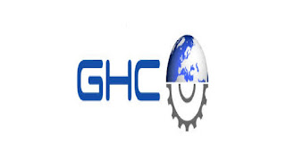 www.ghcl.gov.pk Jobs 2021 - GENCO Holding Company Limited (GHCL) Jobs 2021 in Pakistan