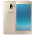 Samsung J2 Pro J250G U3 Unlock Network - Mở Mạng