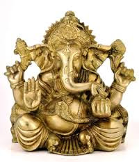 ganesh-chaturti-images-hd