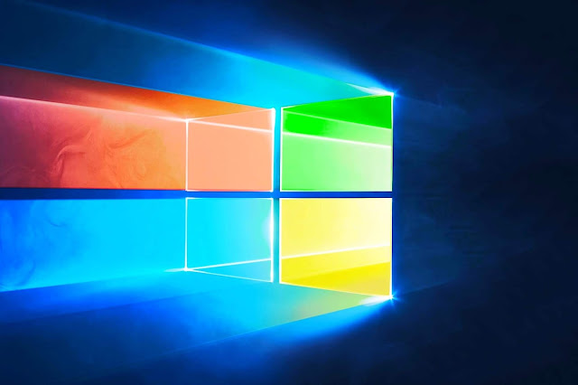 Hidden setting doubles the speed of Windows 10
