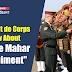 """Esprit de Corps: Know about """"The Mahar Regiment """""""