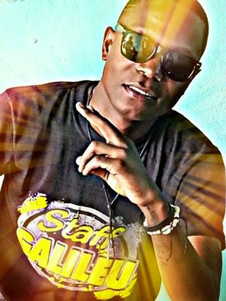 Music Download, videos, Music, Afro House, So-9dades, Afro 2015, Kizomba, Zouk, Rap music, So 9dades de Rap,  Angola, 2015, Music Box, Download free Pc Games, Softwares, Mp3 Songs, Videos Songs, PSD Files