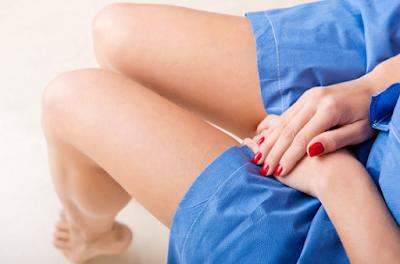 Ketahui Vaginal Scraping dan Resikonya