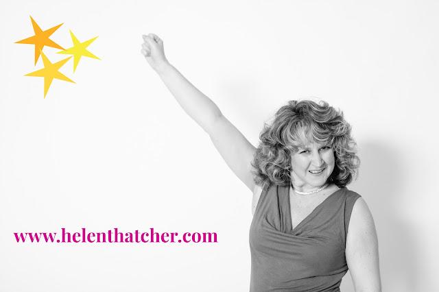 Helen's Website