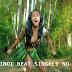 DJ KIBINYO - KIHINDI BEAT SINGELI NO: 11 l Download