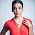 Mugdha Godse takes to intermittent fasting to up her fitness quotient